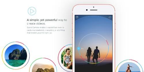 Today's Best iOS & Mac App Deals: Spark Camera, Word Tiles, more