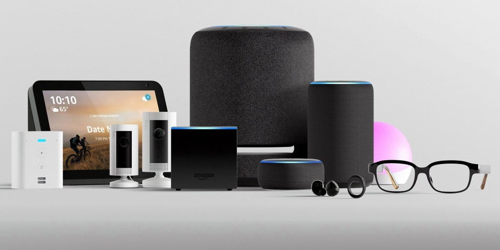 Amazon virtual keynote: 5 products we expect to be announced - 9to5Toys