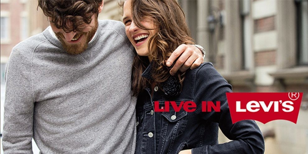 Levi's End of Season Sale updates your denim with up to 50% off sitewide - 9to5Toys