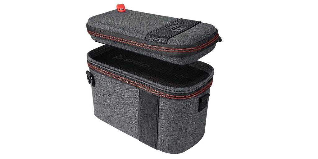 PDP's Pull-N-Go Switch Case hits Amazon low at $32 (Reg. $40), more from $6 - 9to5Toys