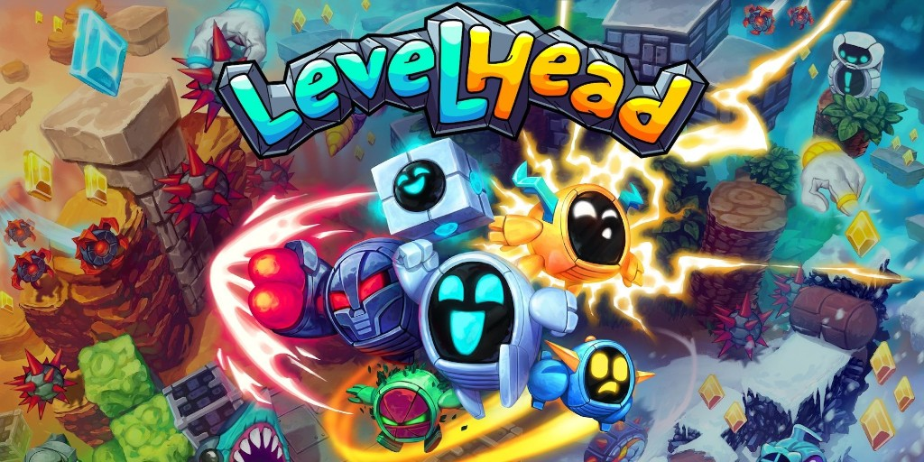 Today's Android game/app deals + freebies - 9to5Toys