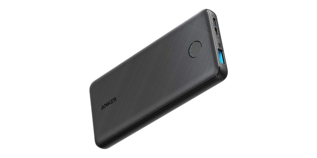 Anker delivers iPhone and Android essentials from $11 in its latest Amazon sale - 9to5Toys