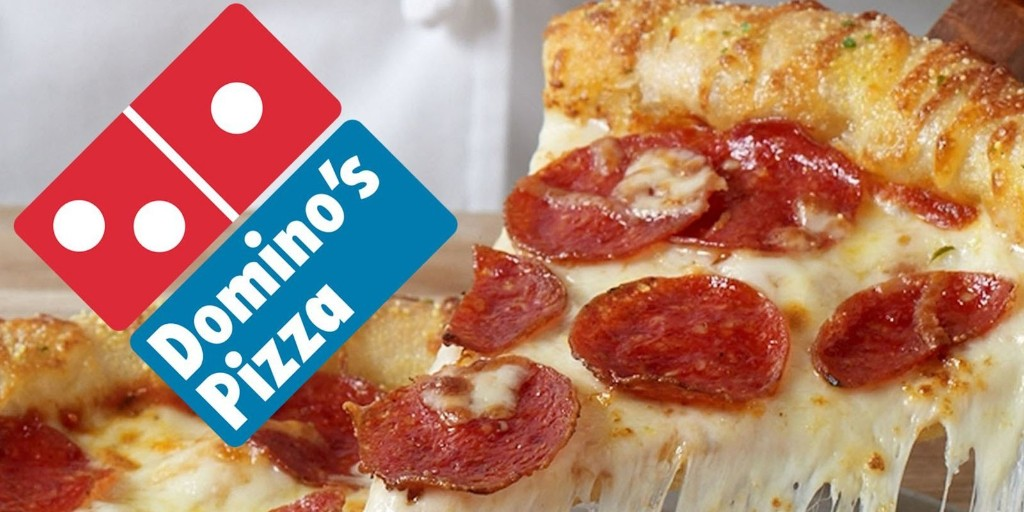 Gift cards up to 20% off: Domino's, Staples, Buffalo Wild Wings, and more - 9to5Toys
