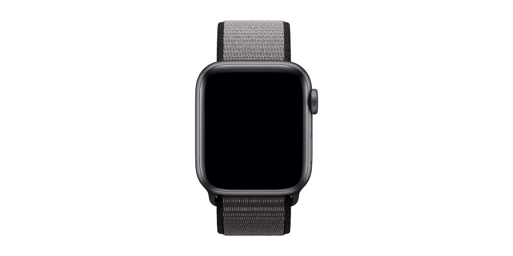 Official Apple Watch Sport + Milanese Loop bands go as low as $39 at Amazon - 9to5Toys