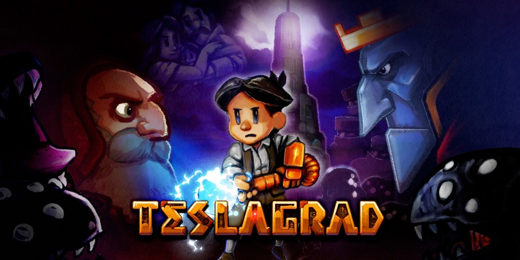 Today's best iOS + Mac app deals: Teslagrad, Evoland, more - 9to5Toys