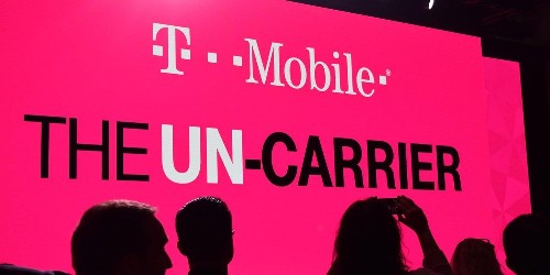 T-Mobile announces $15 2GB LTE plan amid COVID-19 - 9to5Toys