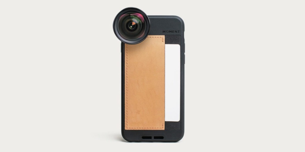 Moment's back to school sale takes up to 67% off iPhone cases, lenses, more - 9to5Toys