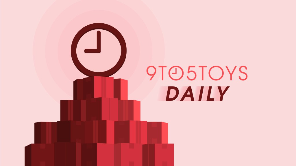 9to5Toys Daily: June 05, 2020 - 9to5Toys
