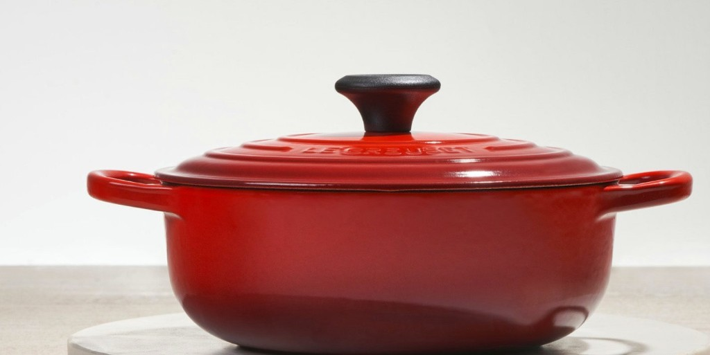 Le Creuset's new summer savings event takes up to 60% off Dutch Ovens, more - 9to5Toys