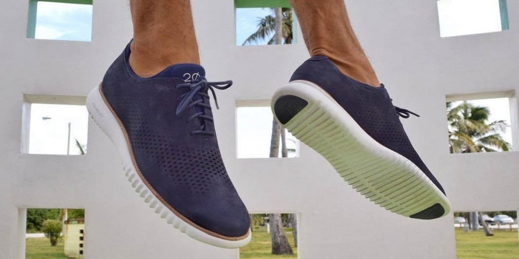 Cole Haan has huge savings with best-sellers for $40 and under + free shipping - 9to5Toys