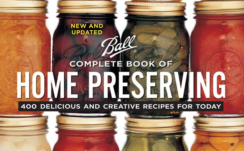 Best new summer cookbooks to try while speding time at home - 9to5Toys