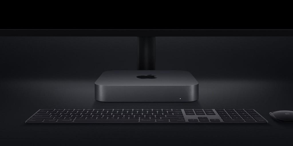 Apple Deals cover image