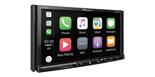 Add CarPlay or Android Auto to your car for $250 shipped (over $100 off)