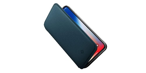 The Twelve South Surface Pad for iPhone X on sale at Amazon for $44 shipped
