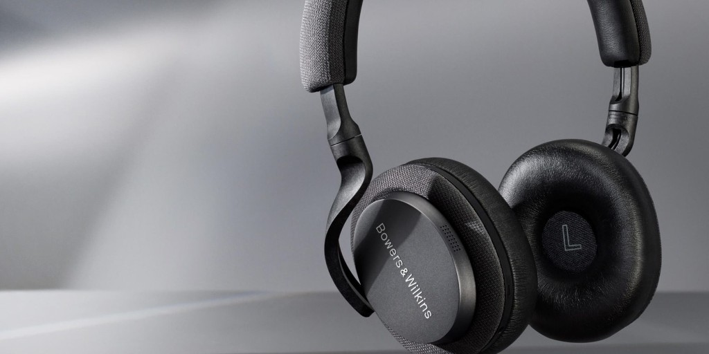 Slash 33% off the Bowers & Wilkins PX5 ANC headphones at a new low of $200 - 9to5Toys