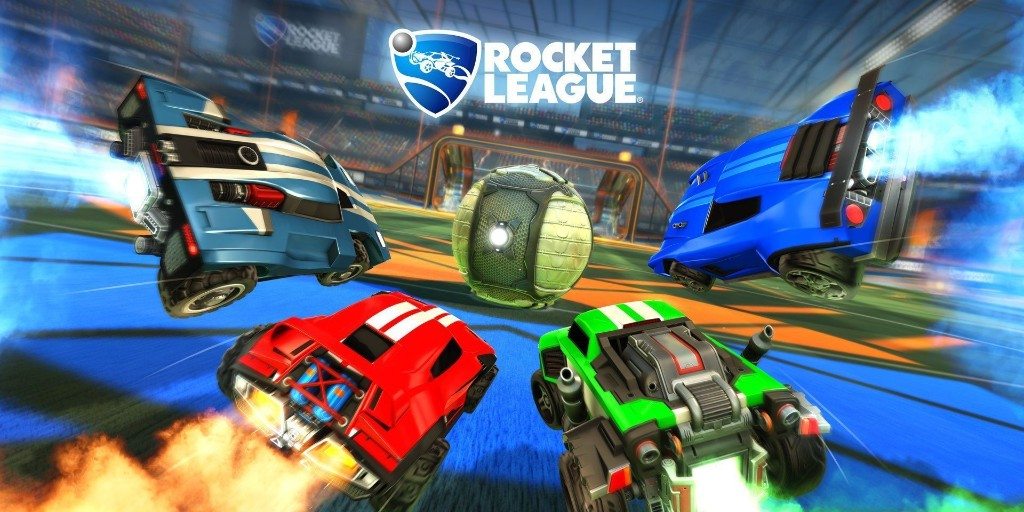 Rocket League free content: $10 Epic credit + PS Plus Pack - 9to5Toys