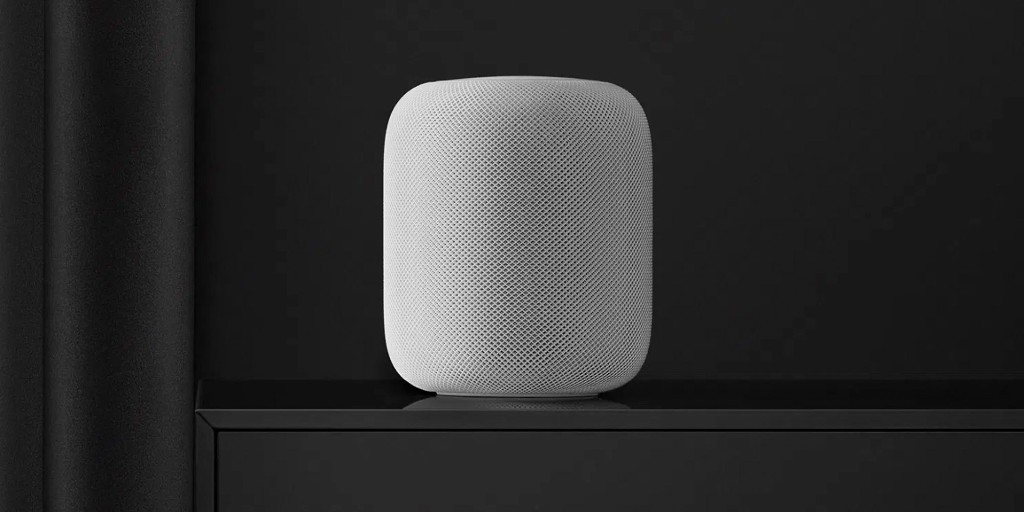Best Buy's latest Apple Shopping Event discounts HomePod to $200, more - 9to5Toys