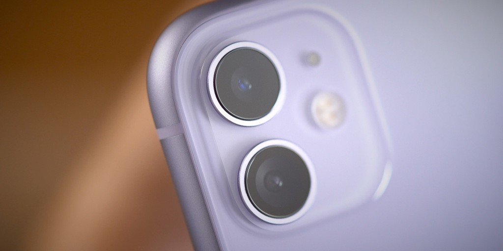 Best Apple Deals cover image
