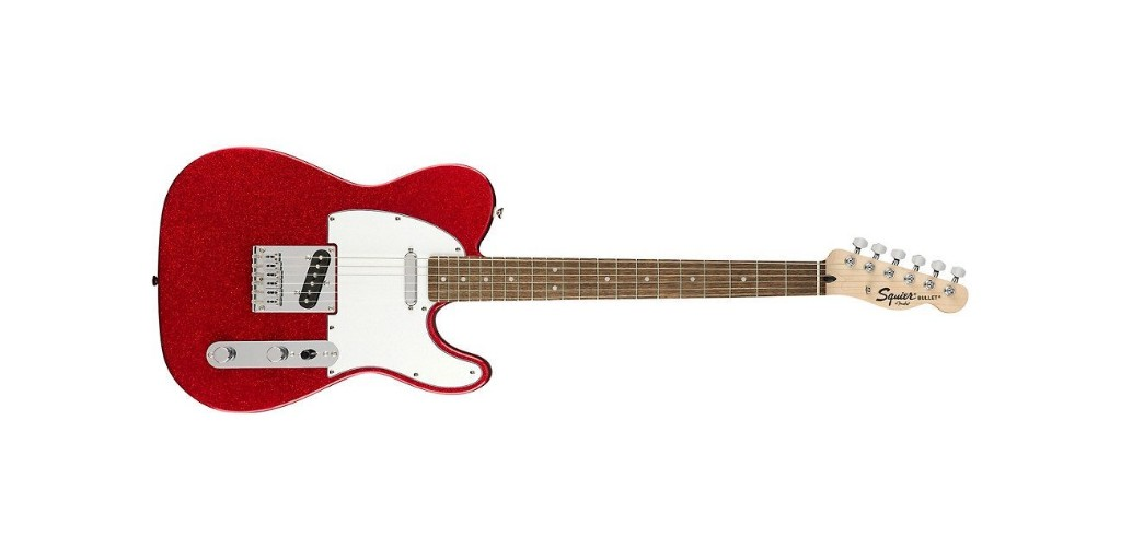 Beginner Fender guitars now up to $70 off - 9to5Toys