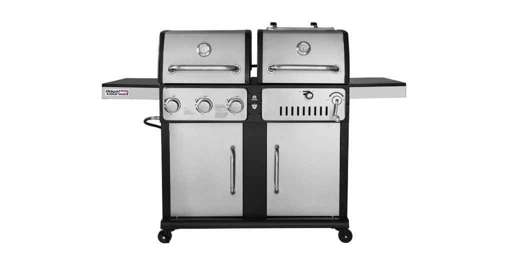Home Depot 1-day grill and patio sale takes up to 40% off - 9to5Toys