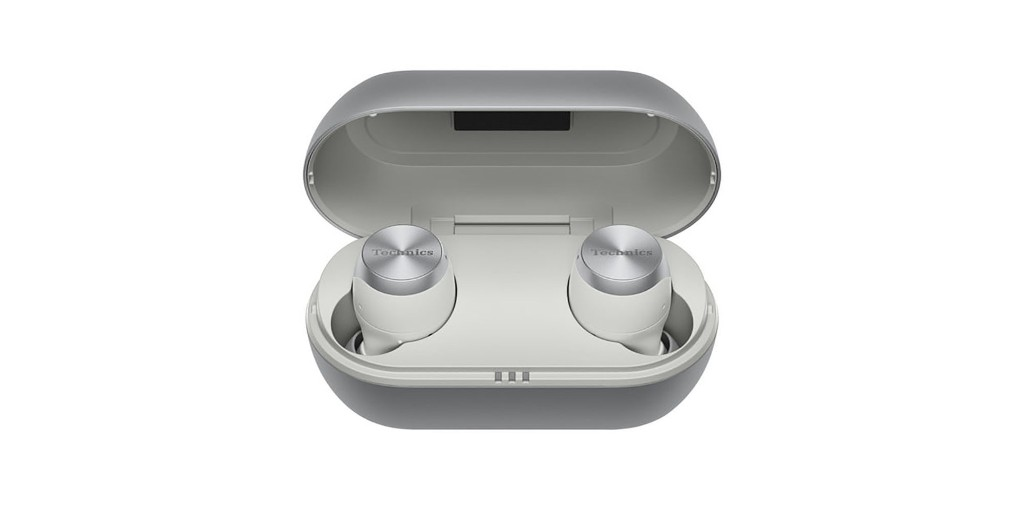 New Panasonic truly wireless earbuds start at $120 - 9to5Toys