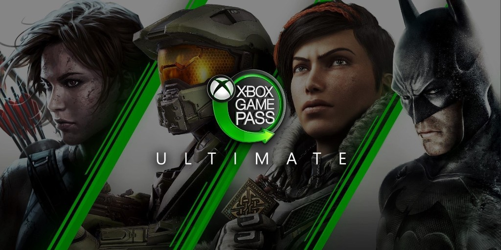 Score another 3-months of Xbox Game Pass Ultimate today for $24 (Reg. $45) - 9to5Toys