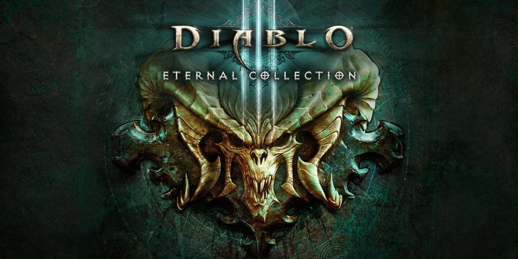 Today's Best Game Deals: Diablo III Eternal Switch $40, Ni no Kuni II $20, more - 9to5Toys