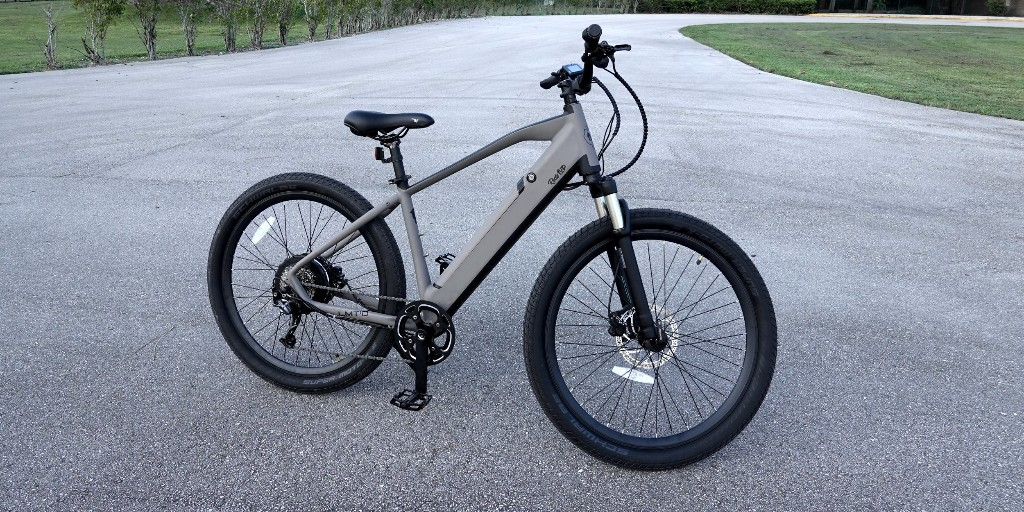 Ride1Up affordable electric bicycles on sale for up to $150 off - 9to5Toys