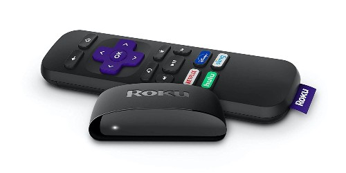 Add Disney+, Netflix, more to any TV with Roku Express HD at $24 (Save 20%) - 9to5Toys