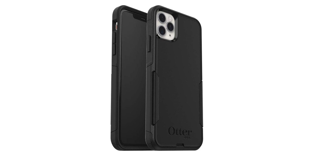 Save up to 38% on OtterBox iPhone 11/Pro/Max cases and accessories from $20 - 9to5Toys