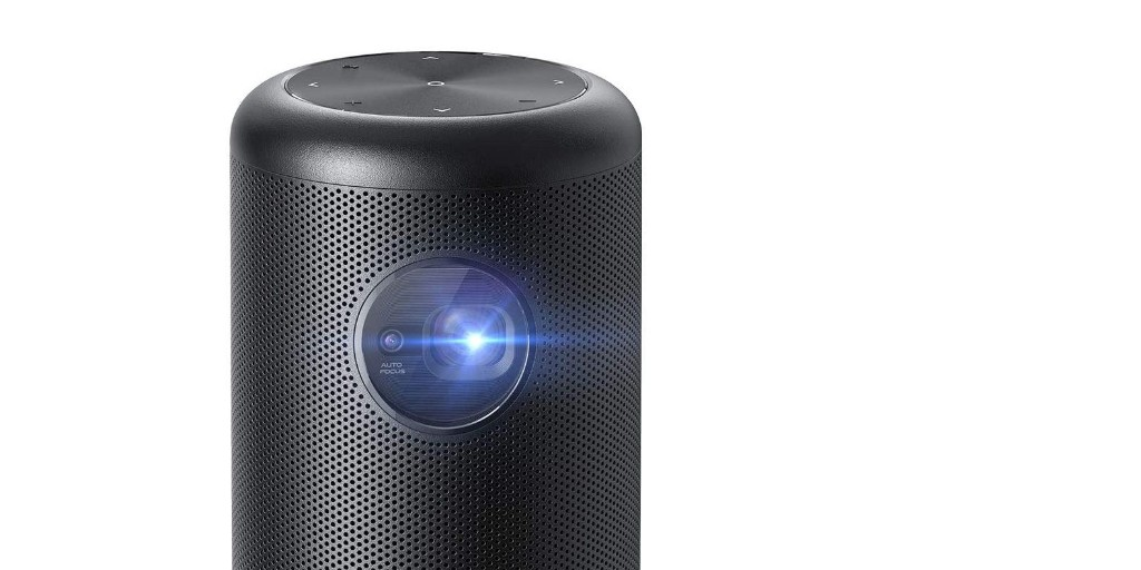 Get Anker's Nebula Max projector at $395, plus deals from $11 on batteries, more - 9to5Toys