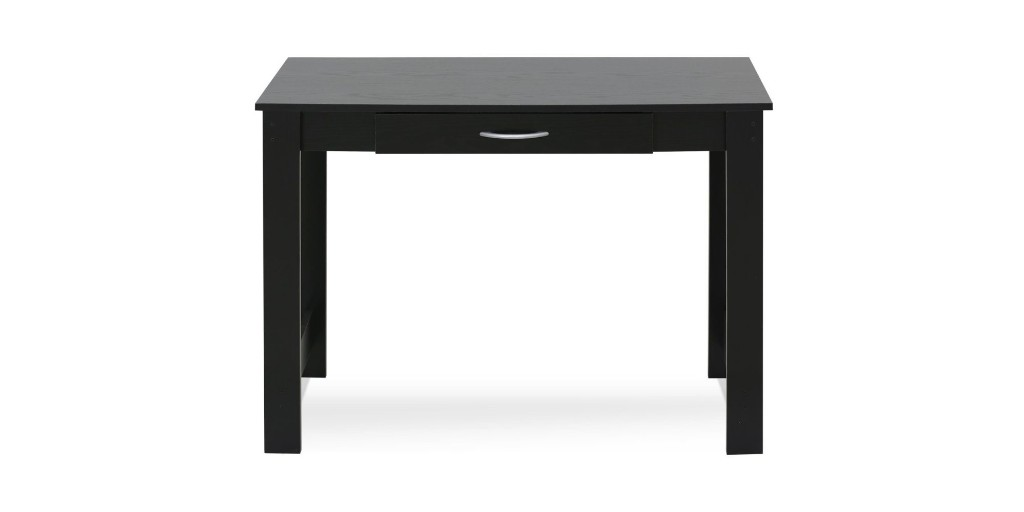 Under $39 at Amazon scores Furinno's Jaya Desk (Save 25%) - 9to5Toys