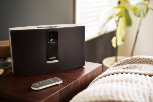 Bose expands SoundTouch WiFi music line with 10 new speaker systems, deeper app integration, and AirPlay support - 9to5Toys