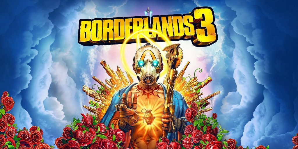 Today's Best Game Deals: Borderlands 3 $13, Forza Horizon 3 $15, more - 9to5Toys