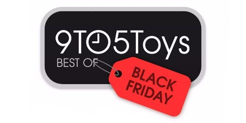 Top 10 Black Friday deals coming next week (that we know of…)
