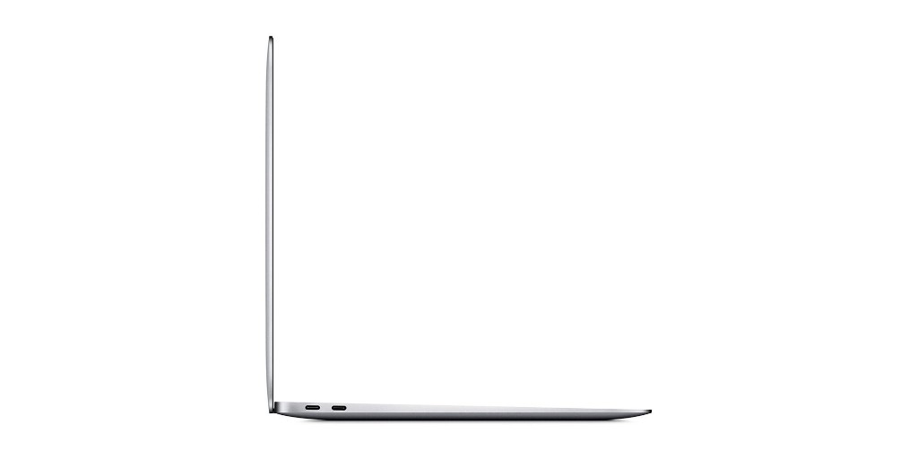 Apple's most-affordable MacBook Air is $100 off at Amazon - 9to5Toys