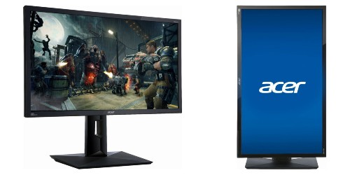 Acer's 28-inch 4K UHD Monitor drops to $270 shipped (Reg. $390), more from $230