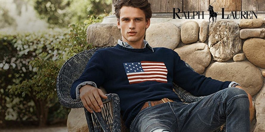 Ralph Lauren's 4th of July Sale takes extra 30% off polos, t-shirts, shoes, more - 9to5Toys