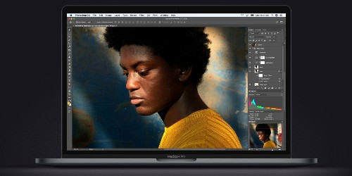 This 1-day sale brings Apple's 13-inch MacBook Pro down to $870 (Cert. Refurb)