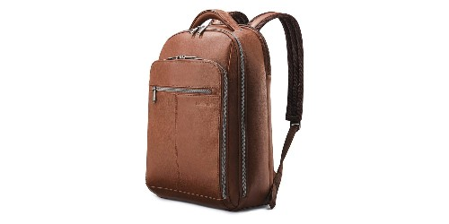 BAGS & LUGGAGE - cover
