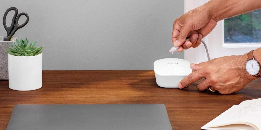 Today's eero discounts add mesh and Echo devices to your smart home from $69 - 9to5Toys