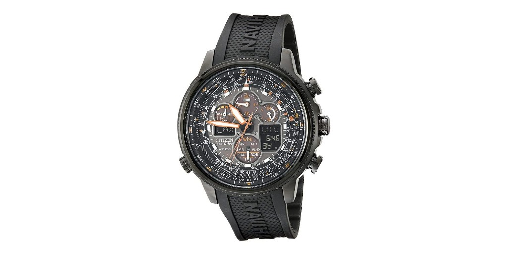 Citizen watches from $47? Yep, check out Amazon's big sale and save up to $150 - 9to5Toys