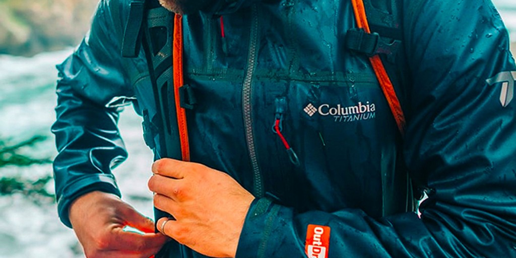 Columbia's new fall sale takes up to 60% off jackets, more from $18 - 9to5Toys
