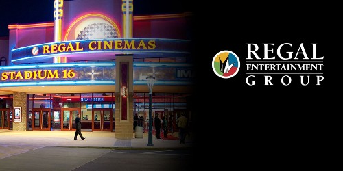 Regal Unlimited offers truly unlimited movie watching from $18 per month