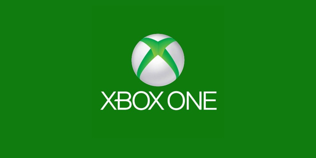 Xbox gift cards now 10% off ahead of Series S/X pre-orders + eShop deals, more - 9to5Toys