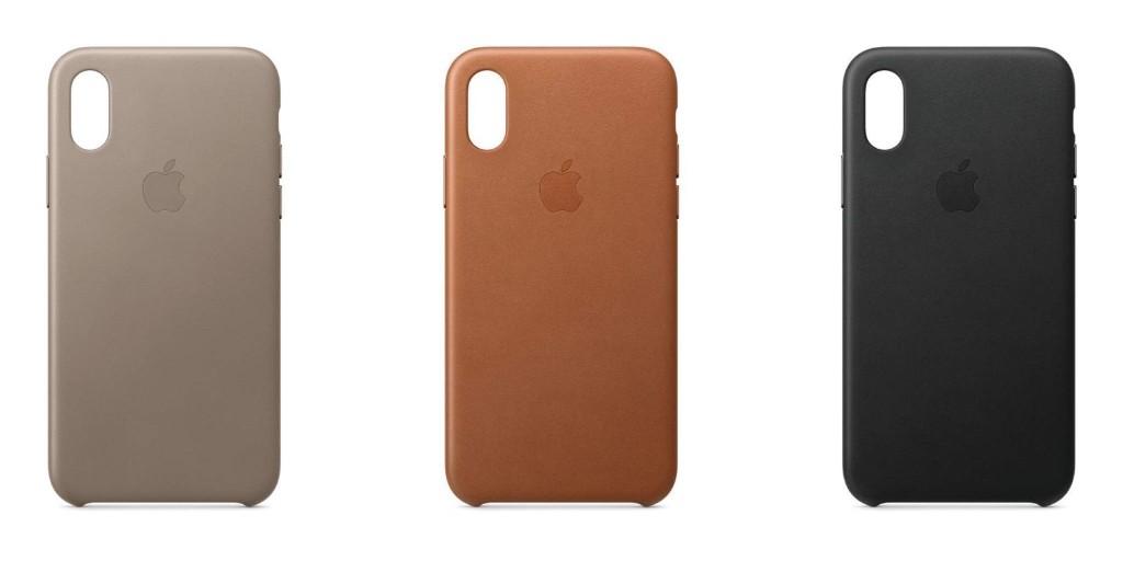 Apple Deals - Cover