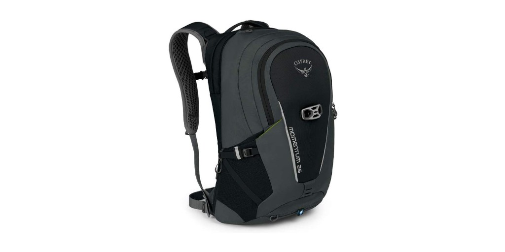 Today's backpack discounts are up to 50% off and include Osprey, Timbuk2, more - 9to5Toys