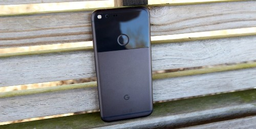 Google Pixel is up to $200 off with a free Daydream VR Headset - 9to5Toys