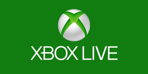 Amazon is offering 6-months of Xbox Live Gold for just $15 ($30+ value)