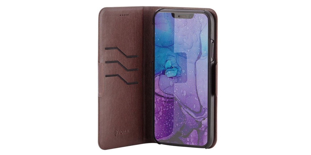 Monoprice takes 35% off leather iPhone 11/Pro/Max cases and more from $8 - 9to5Toys